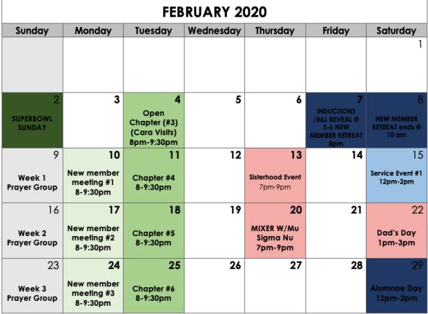 feb 20